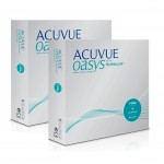 линзы Acuvue Oasys 1-Day with HydraLuxe 180 линз