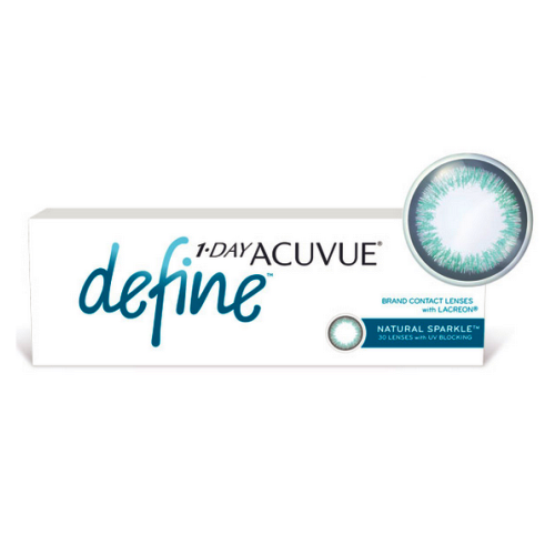 1_day_acuvue_define_natural_sparkle.png