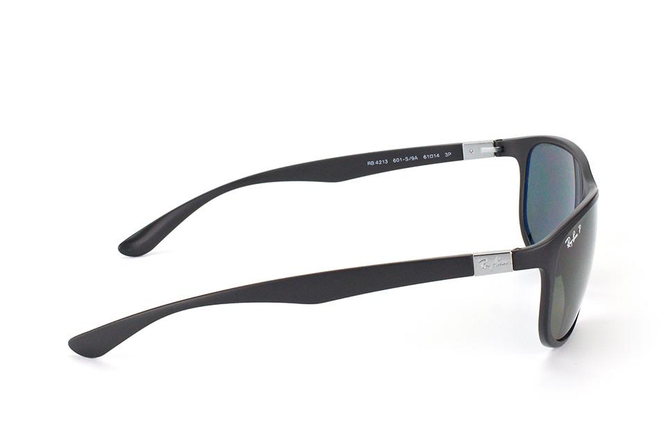 Мужские солнцезащитные очки купить в санкт-петербурге